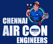 Chennai Aircon Engineers